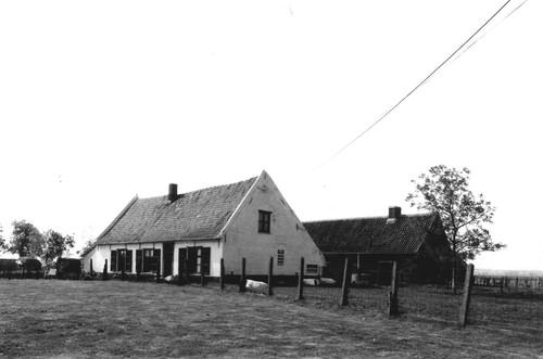 Waarschoot Oostmoer 84