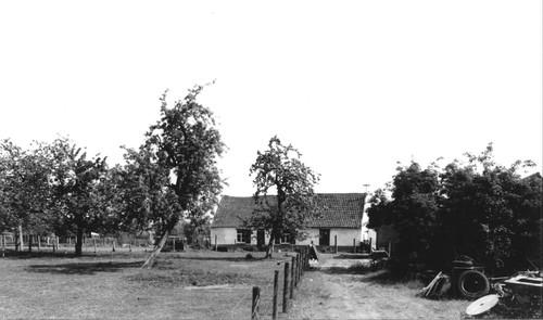 Waarschoot Oostmoer 112