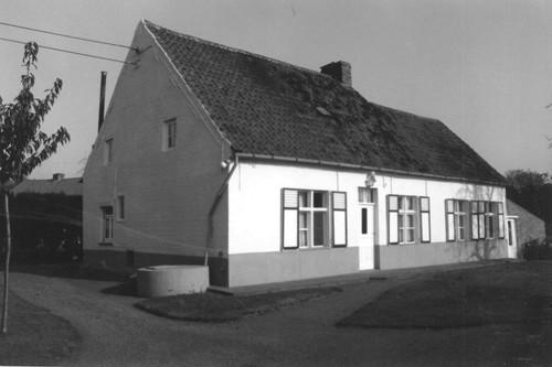 Waarschoot Oostmoer 172