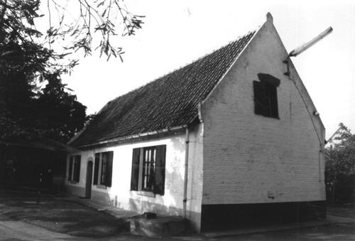 Waarschoot Oostmoer 148