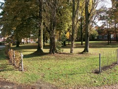Tuinwijk van Beverlo