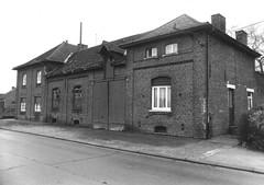 Cichoreifabriek Ovo