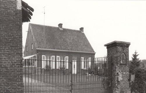 Gent Drongen Antoon Catriestraat 169