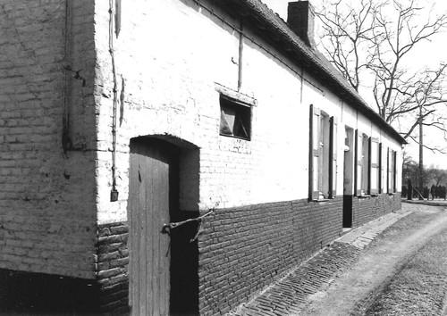 Gent Drongen Bosstraat 43