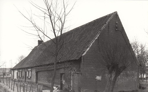 Gent Drongen Elshout 54