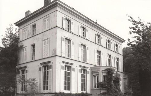 Gent Drongen Ernest Solvynsdreef 59