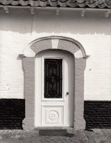 Gent Drongen Gavergrachtstraat 65