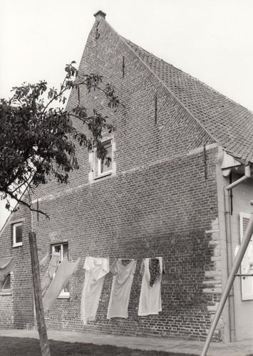 Gent Drongen Noordhoutstraat 46
