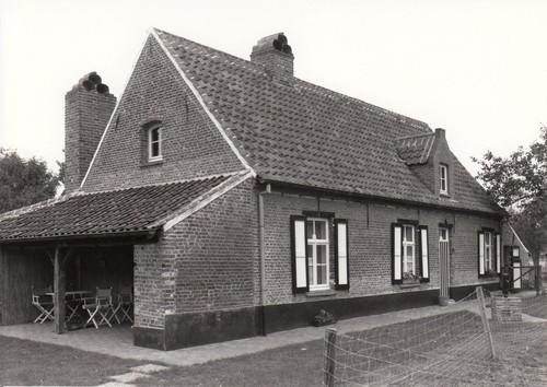 Gent Drongen Noordhoutstraat 84