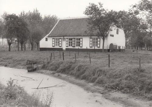 Gent Drongen Noordhoutstraat 132