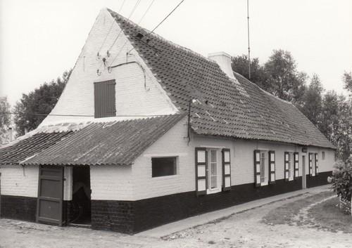 Gent Drongen Noordhoutstraat 134