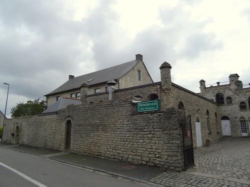 Steenokkerzeel Billaststraat 35-37
