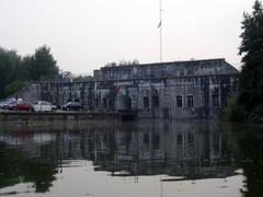 Bornem Barelstraat 228 Fort (https://id.erfgoed.net/afbeeldingen/210747)