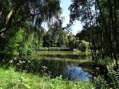 Stadspark Groot Park