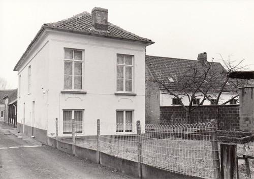 Gent Sint-Amandsberg Dendermondsesteenweg 479