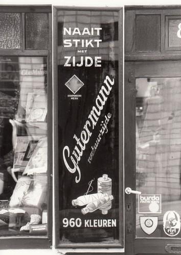 Gent Sint-Amandsberg Klinkkouterstraat 8