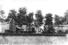 Gent Sint-Amandsberg Groot Begijnhof (https://id.erfgoed.net/afbeeldingen/211724)