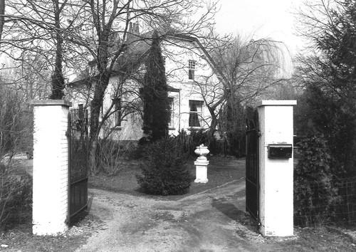 Gent Sint-Denijs-Westrem Beukenlaan 73