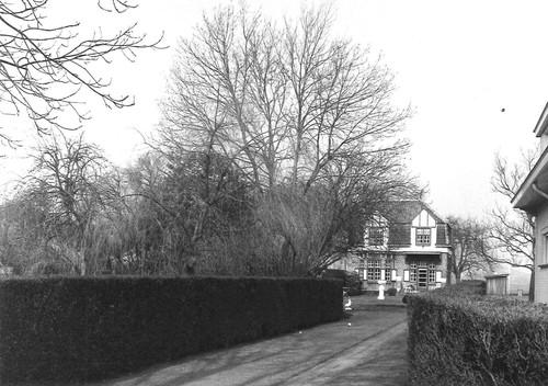 Gent Sint-Denijs-Westrem Beukenlaan 75
