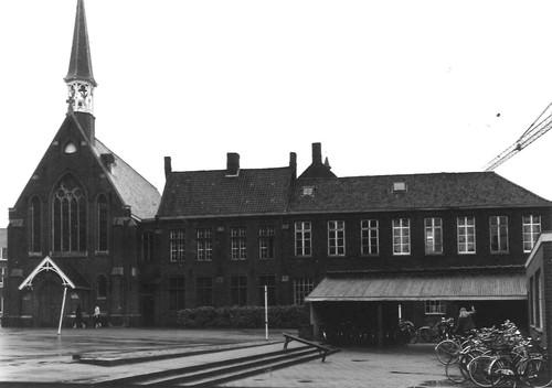 Gent Sint-Denijs-Westrem Loofblommestraat 2