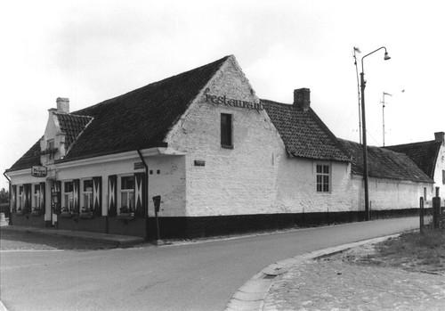 Gent Zwijnaarde Grotesteenweg-Zuid 49