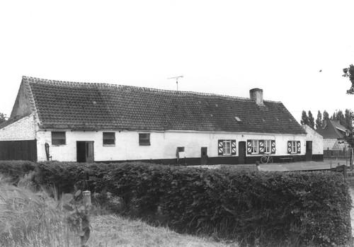 Gent Zwijnaarde Hondelee 54
