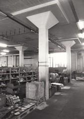 Constructiewerkplaats Carels