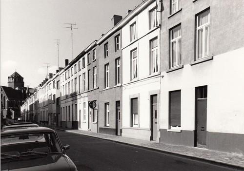 Gent Vlotstraat