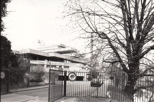 Gent Hoveniersberg 24