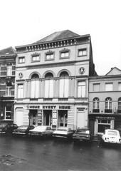 Minardschouwburg