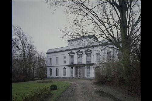 Lochristi Kasteeldreef 31