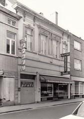 Gent Wondelgemstraat 23 (https://id.erfgoed.net/afbeeldingen/212949)