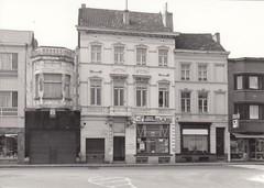 Gent Wondelgemstraat 43-55 (enkel nummer 49 bewaard) (https://id.erfgoed.net/afbeeldingen/212952)