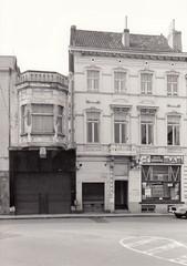 Gent Wondelgemstraat 43-49 (enkel nummer 49 bewaard) (https://id.erfgoed.net/afbeeldingen/212953)