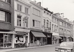 Gent Wondelgemstraat 51-63 (nummer 59 bewaard) (https://id.erfgoed.net/afbeeldingen/212954)