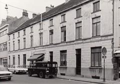 Gent Wondelgemstraat 92-100 (verbouwd) (https://id.erfgoed.net/afbeeldingen/212955)