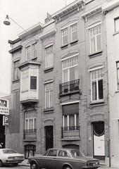 Gent Wondelgemstraat 104-106 (https://id.erfgoed.net/afbeeldingen/212961)