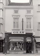 Gent Wondelgemstraat 157 (https://id.erfgoed.net/afbeeldingen/212964)