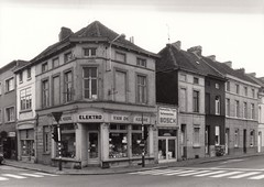 Gent Wondelgemstraat 209-211 (https://id.erfgoed.net/afbeeldingen/212965)