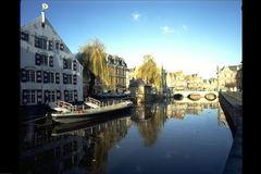 Lier Rechtestraat zonder nummer (https://id.erfgoed.net/afbeeldingen/21313)