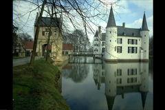 Hof van Rameyen