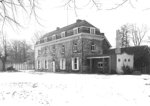 Gent Gentbrugge Achterdries 54