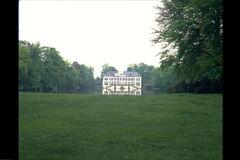 Kasteel Hemiksemhof