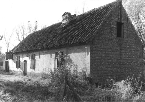 Destelbergen Eenbeekstraat 50