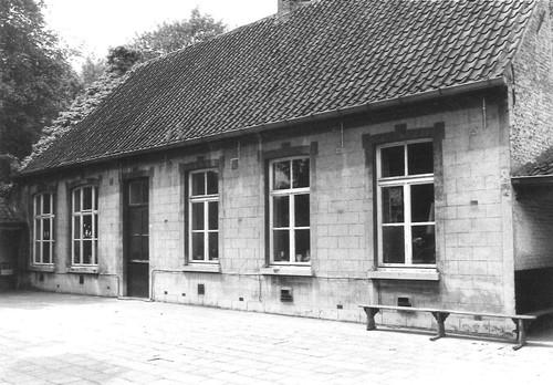 Destelbergen Krekelstraat 6