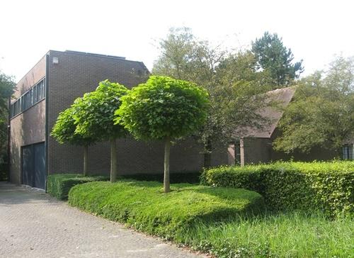 Beerse Egelspoelstraat 33