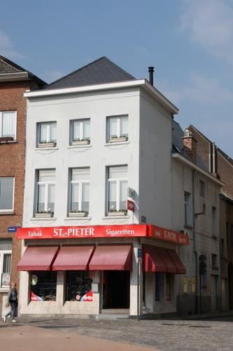 Mechelen Veemarkt 44