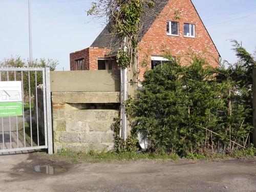 Oudenburg_Keiweg_28_bunker