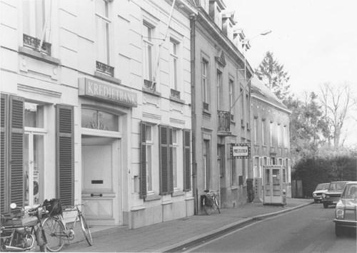 Tervuren Markt
