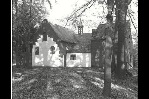 Heusden-Zolder Kluisstraat 90